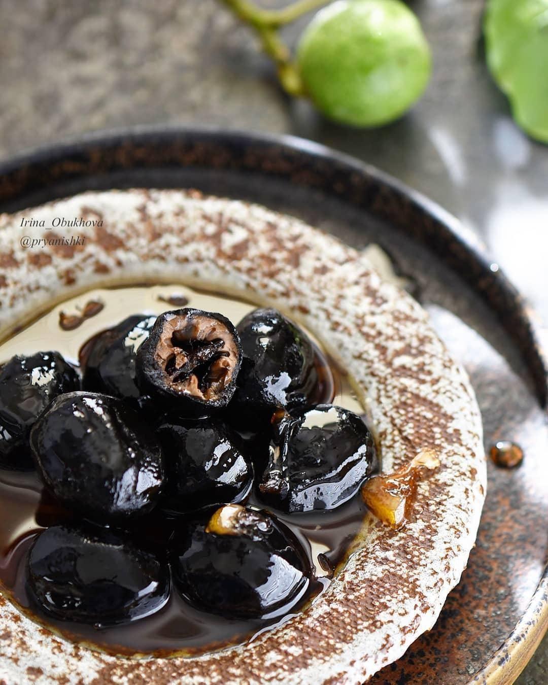 Варенье из грецких орехов: польза и вред, рецепт приготовления варенье из грецких орехов: польза и вред, рецепт приготовления