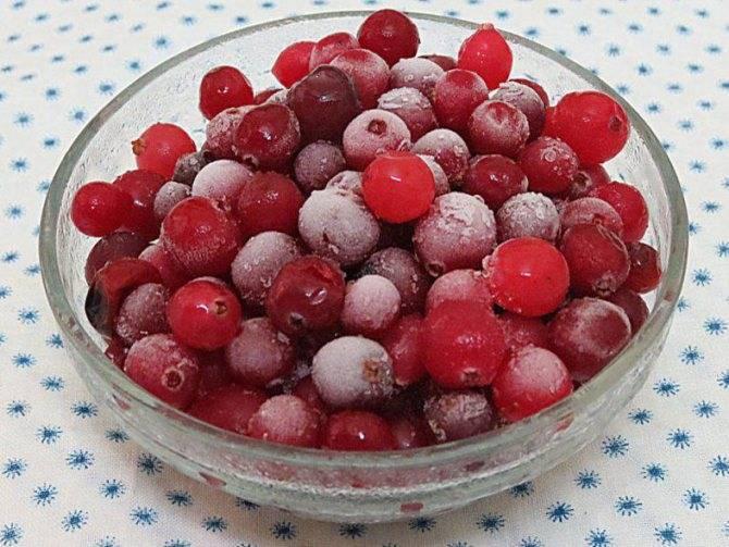 Как сварить компот из клюквы на зиму: варианты приготовления вкусного клюквенного компота в домашних условиях