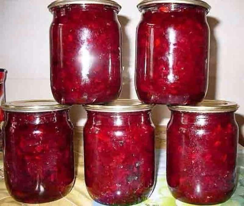 Как приготовить оригинальные рецепты консервации кабачков на зиму с описанием и фото