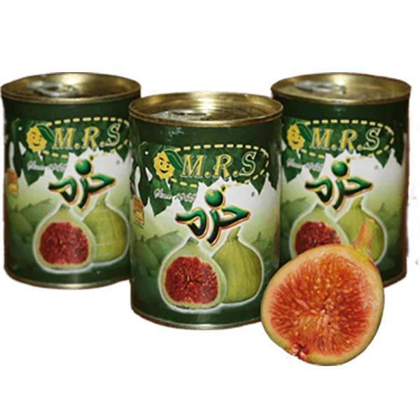 Инжир сушеный - кладезь нутриентов. ценный и полезный продукт.