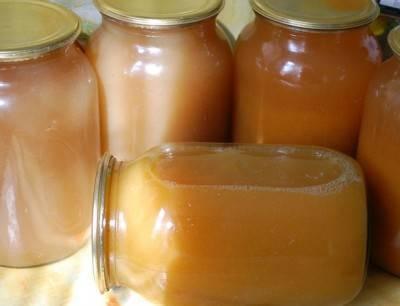 Сок из яблок со смородиной. большая энциклопедия консервирования