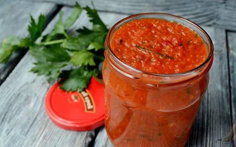 Икра из моркови на зиму - как приготовить в домашних условиях по пошаговым рецептам с фото