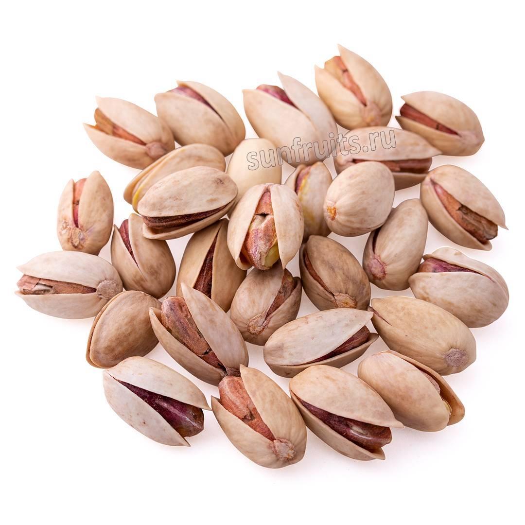 Лучшие виды и сорта орехов миндаль. какими они бывают?