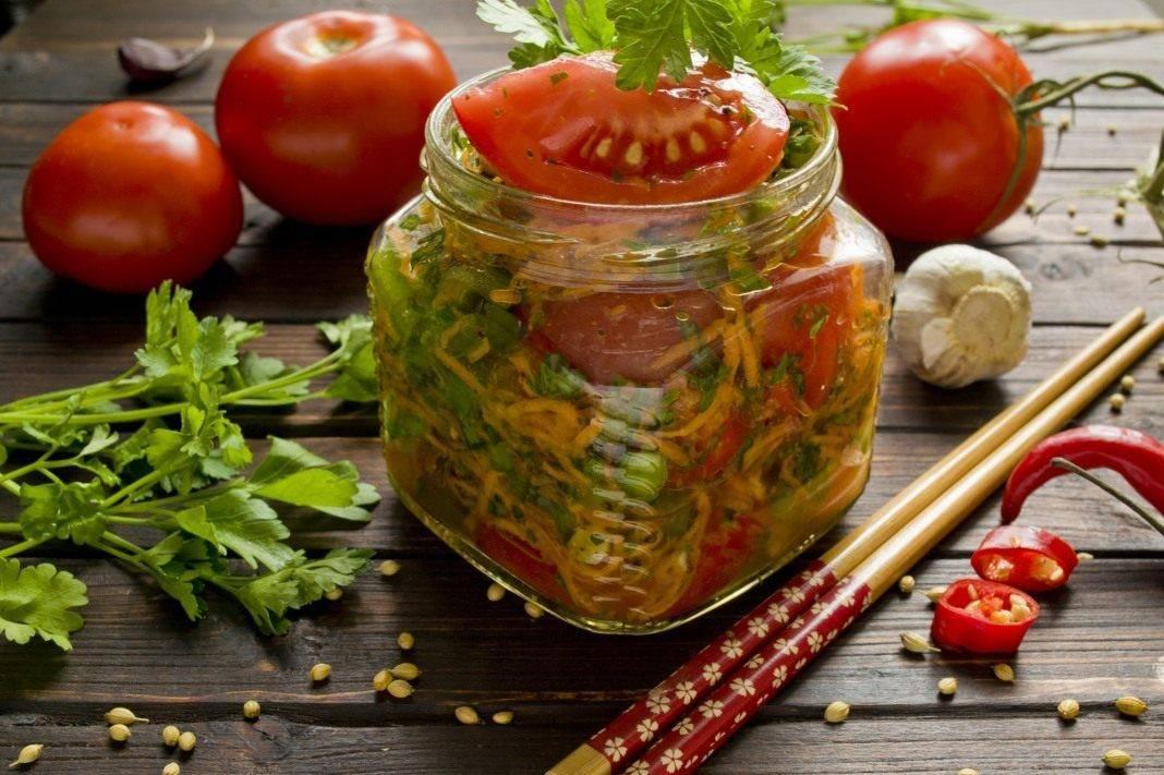 Маринады для солёной сельди: 6 видов вкусных маринадов