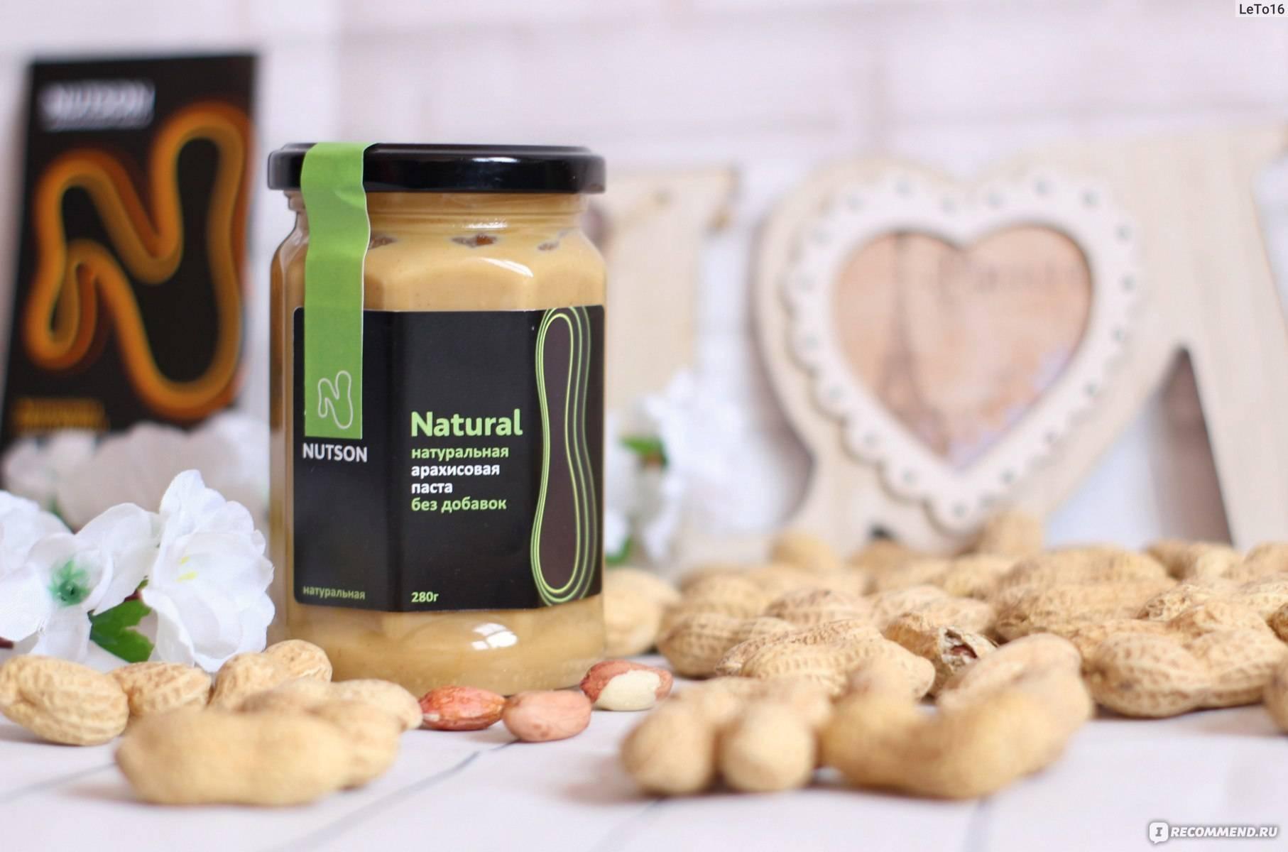 Можно ли поправиться от арахиса. в чем ценность арахиса при похудении | здоровое питание