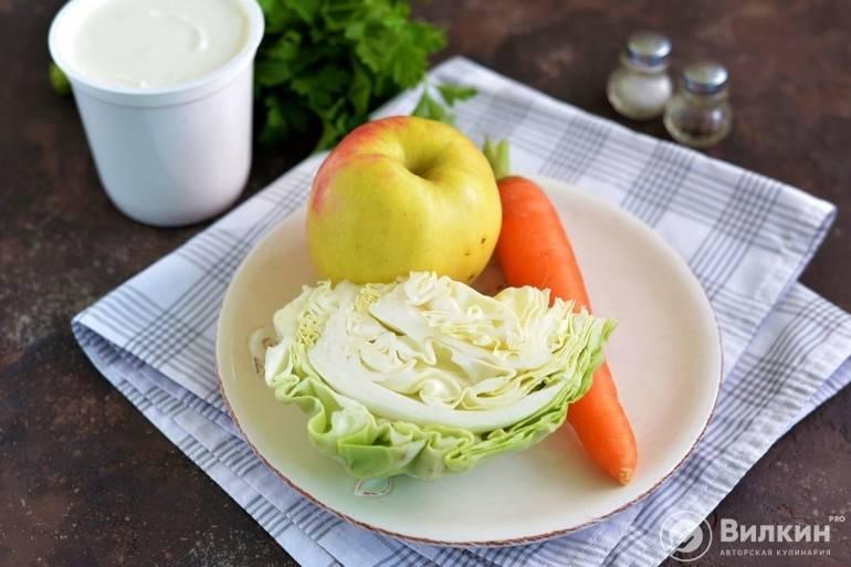 Аджика с яблоками, помидорами и морковью – согревающая и солнечная приправа. украсим вкусной аджикой с яблоками, помидорами и морковью любое блюдо - автор екатерина данилова