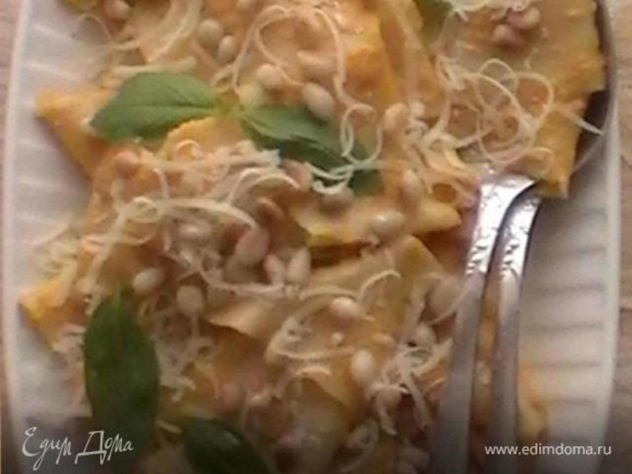 Ореховая паста — 8 рецептов приготовления в домашних условиях