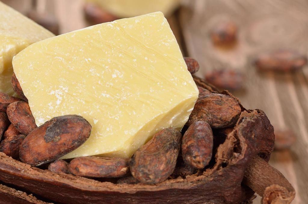 Как принимать масло какао от кашля и бронхита pulmono.ru как принимать масло какао от кашля и бронхита