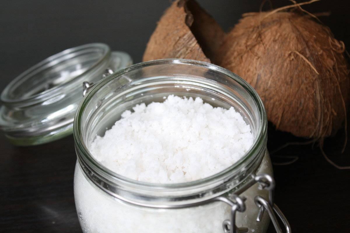 Кокосовая мука: как сделать в домашних условиях, что можно приготовить из нее, как выбрать в магазине, и польза, вред, хранение
