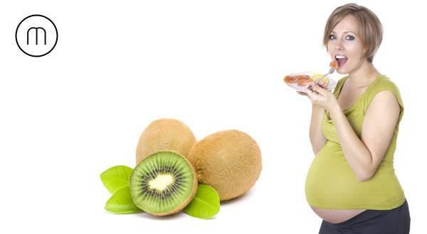 Полезный лесной орех. Можно ли фундук при беременности?