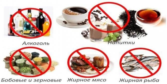 Можно ли орехи при подагре: разрешенные и запрещенные виды, полезные рецепты