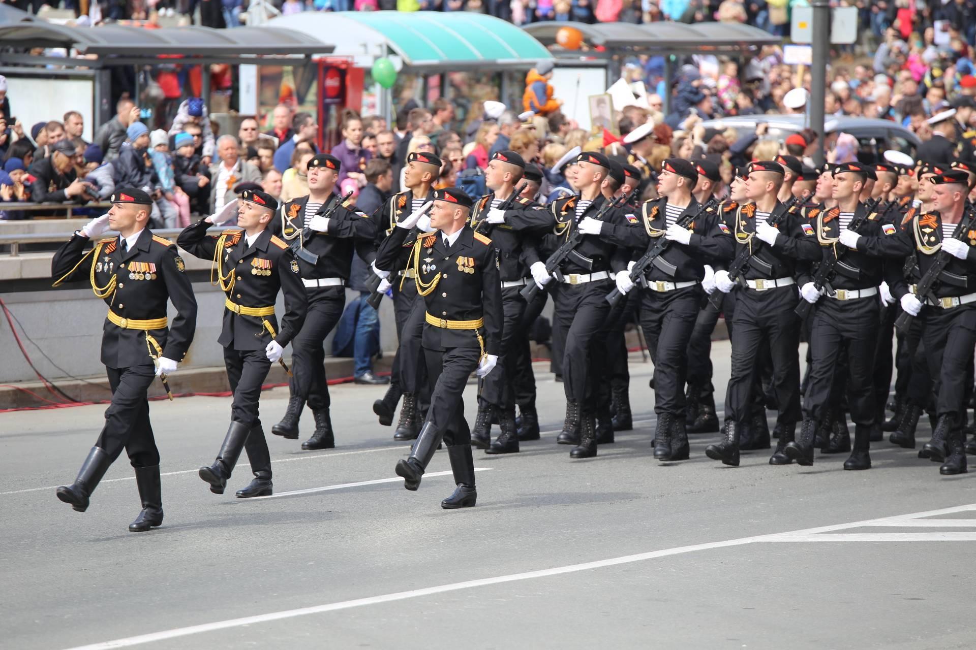 Хит-парад лучших праздничных шоу