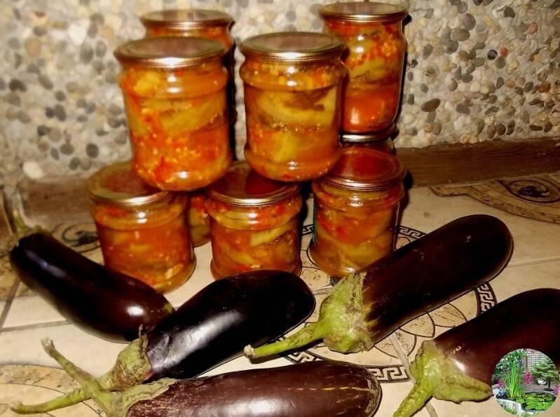 9 ароматических трав с грядки, которые придадут блюду аромат и вкус | sadvokrug