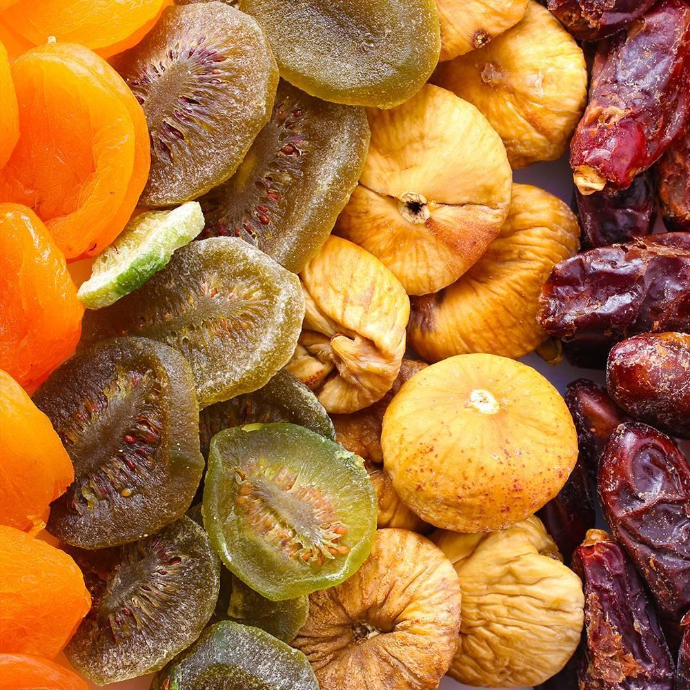 Фрукты: виды и список названий с описанием полезных свойств   food and health