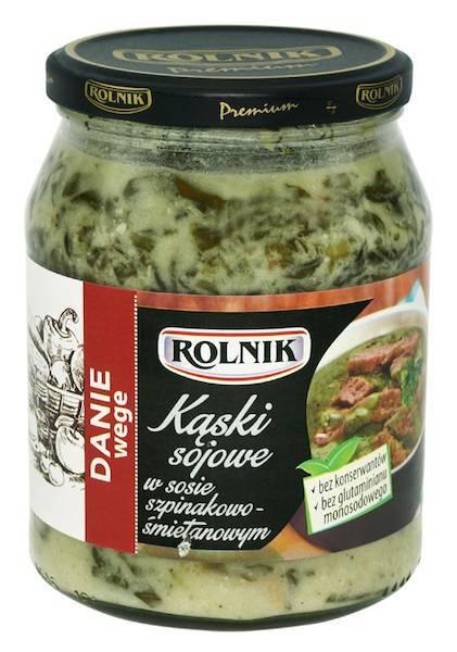 Шпинат, щавель, крапива, салат. я никого не ем