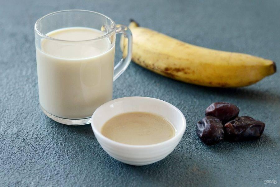 Рисовое молоко - состав и полезные свойства для организма
