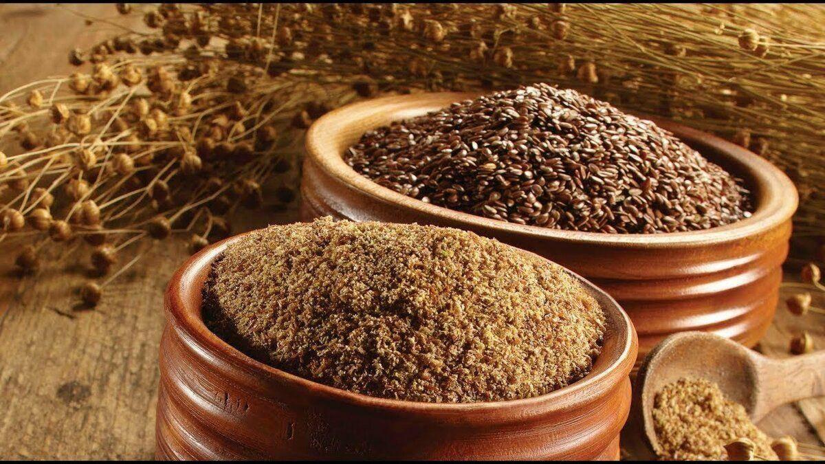 Полезные свойства кедрового меда и противопоказания: применение, рецепты