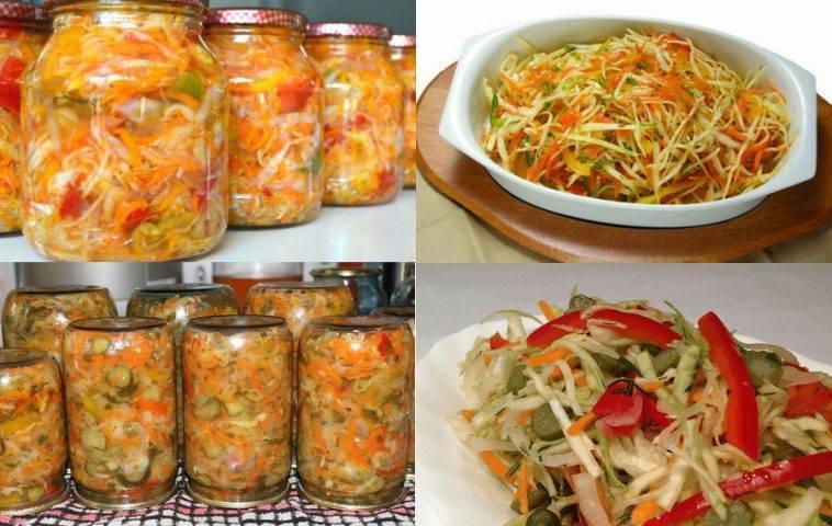 Маринованная капуста: 12 очень вкусных рецептов быстрого приготовления