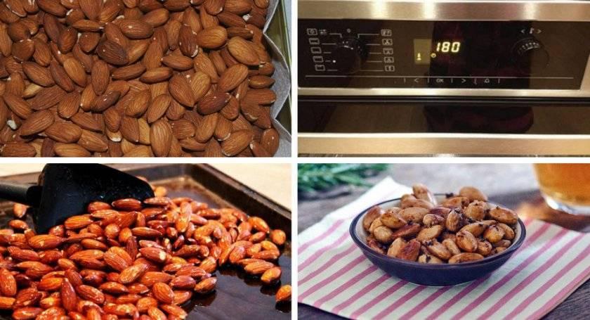 Сколько часов замачивать грецкие орехи по времени, нужно ли это делать с ними перед употреблением и зачем, как правильно погружать в воду и в чем польза замоченных?