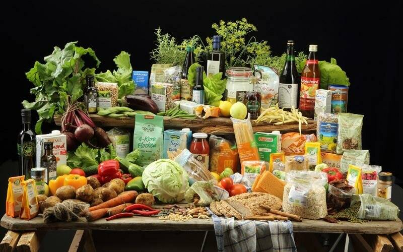 Как утилизировать продукты питания - wikihow