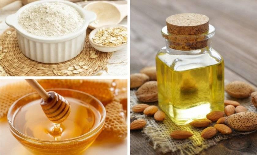 Масло от морщин – топ 21 лучших