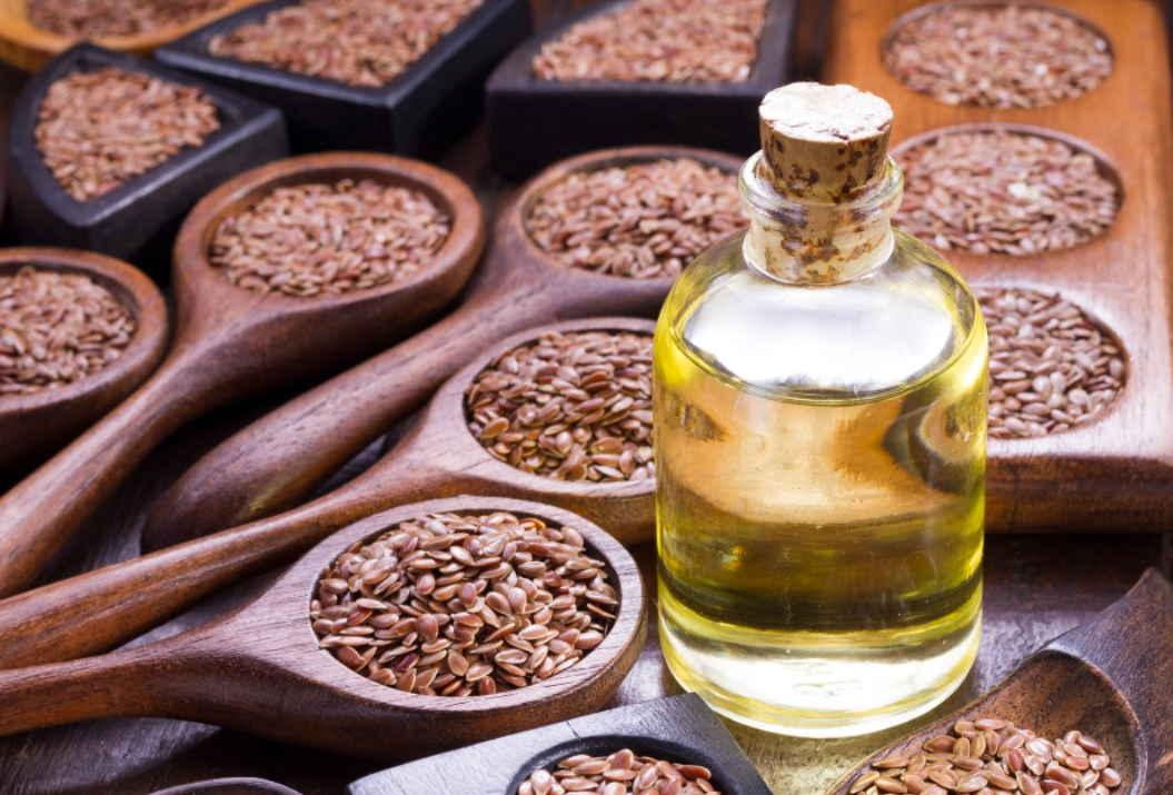Масло граната: свойства и применение, польза и вред