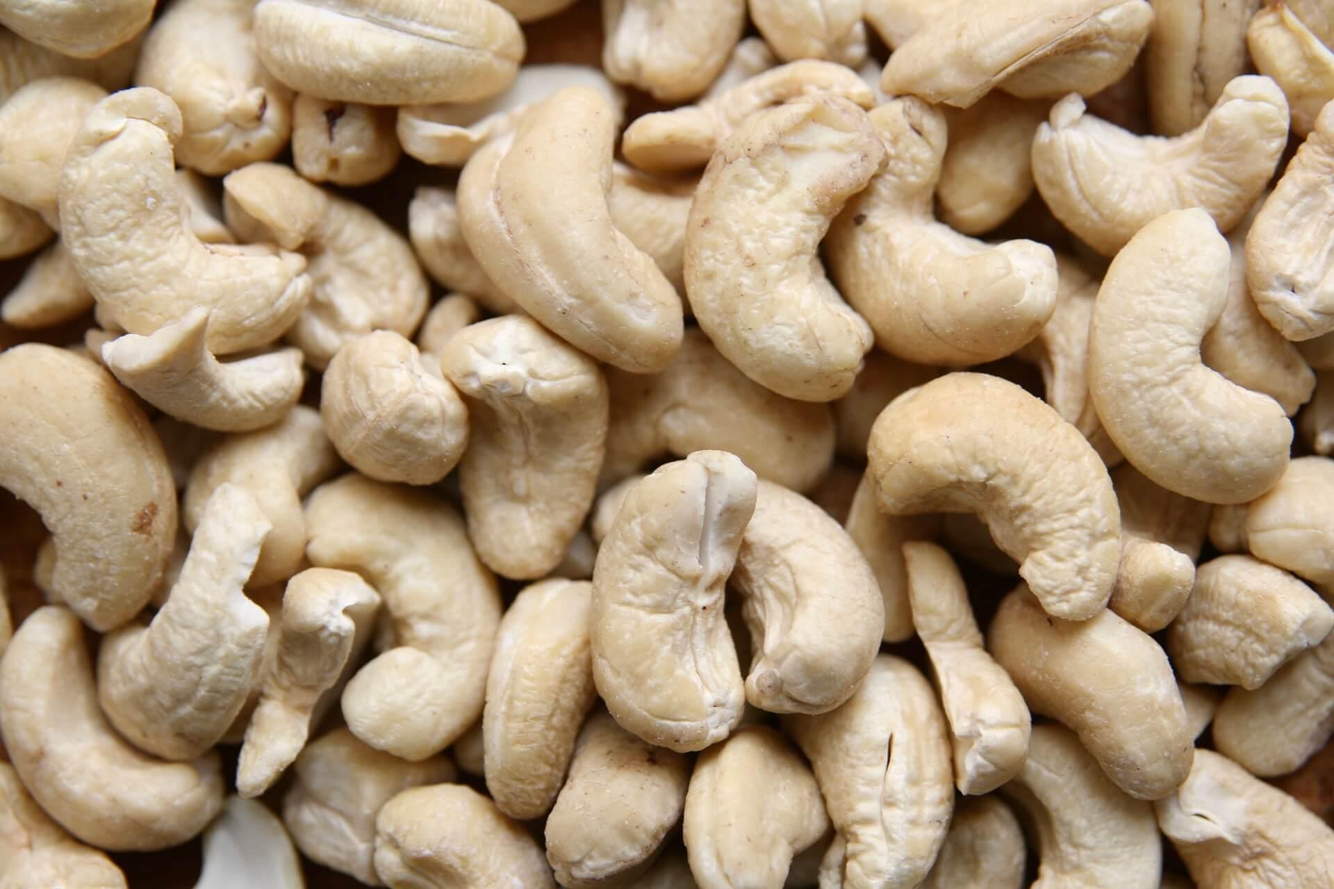 Орехи кешью: полезные свойства, вред и противопоказания для организма орехи кешью: полезные свойства, вред и противопоказания для организма