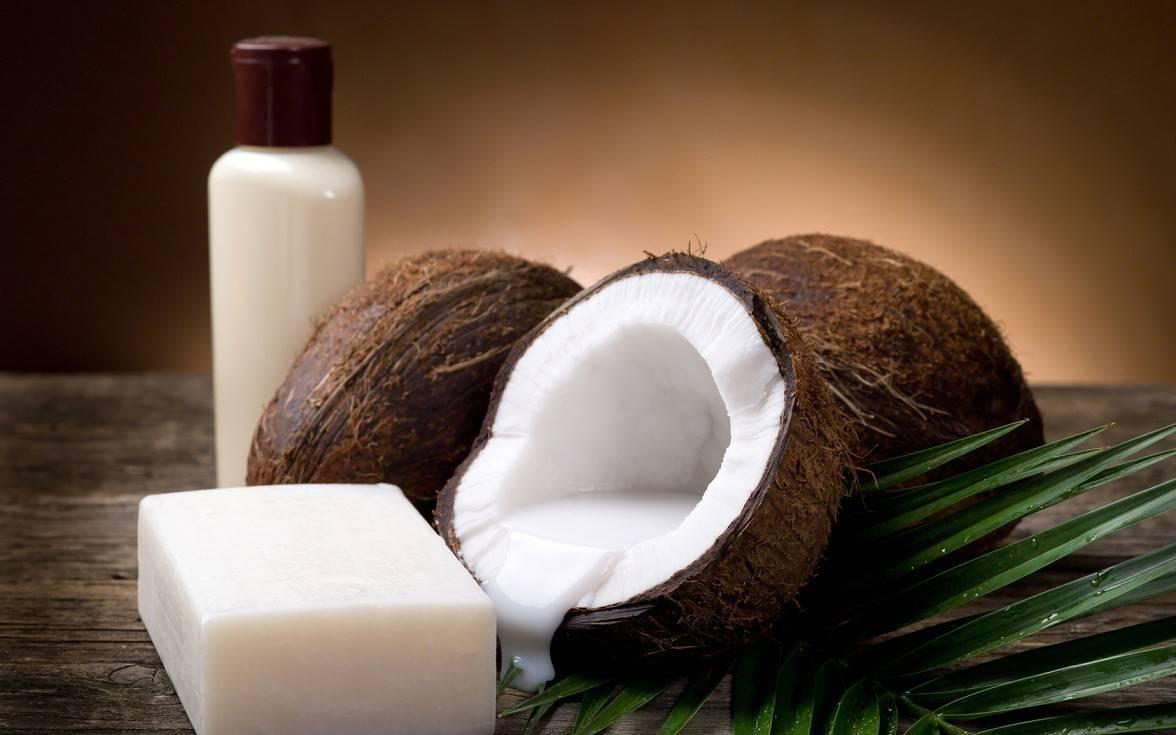 Как не потеряться в видах кокосового масла и выбрать лучший продукт