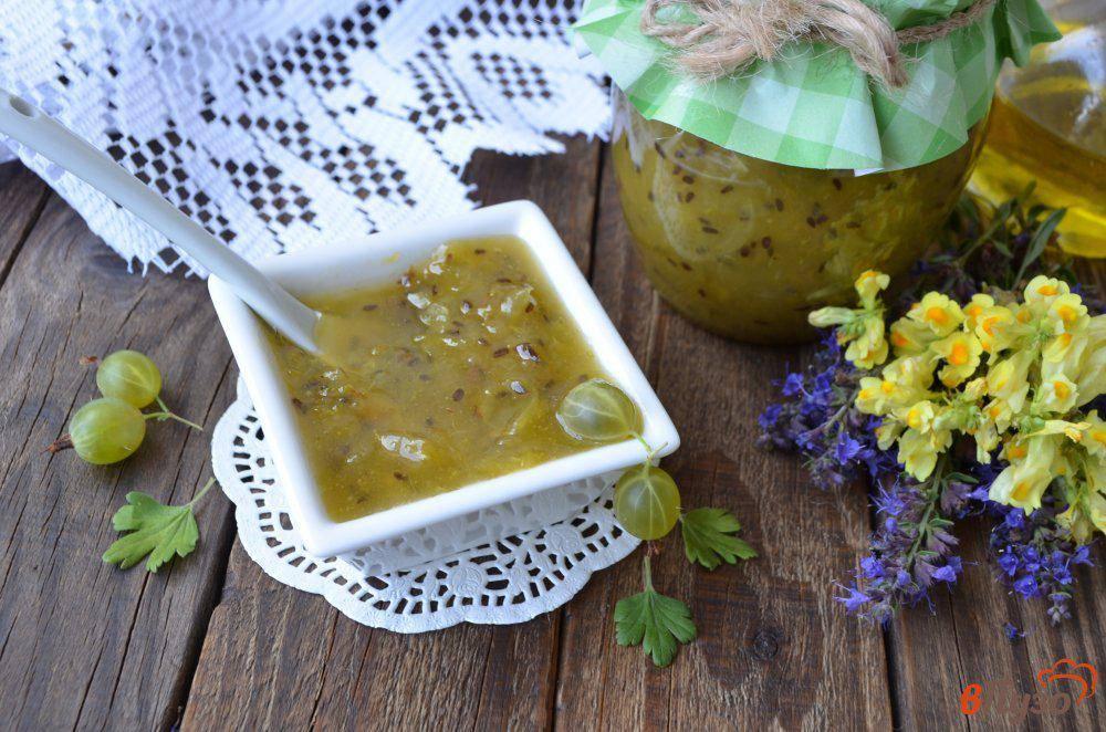 Рецепт варенья из киви: 5 вариантов приготовления в домашних условиях — самый смак