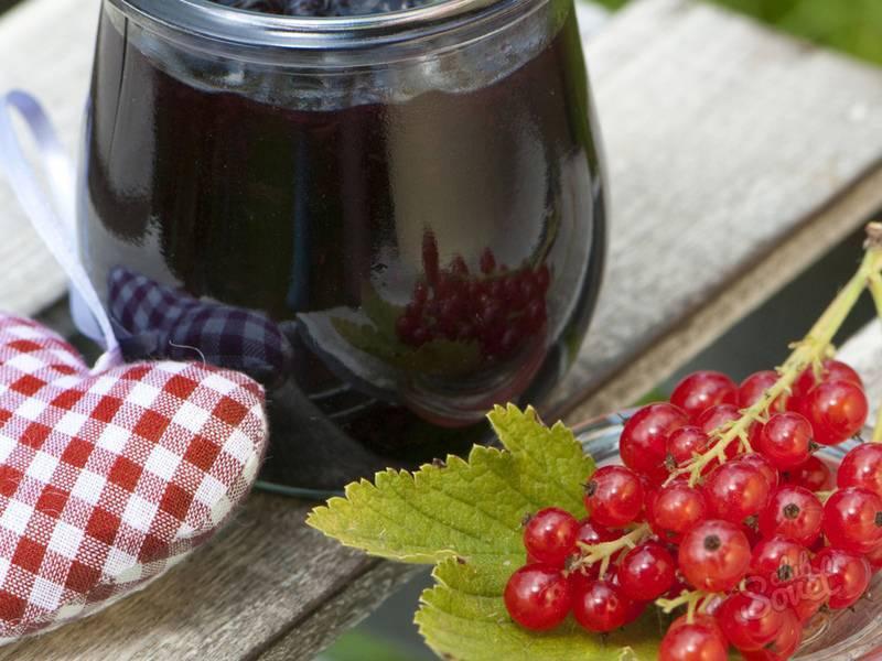 Варенье из боярышника без варки. простые и понятные рецепты. ягоды в сиропе