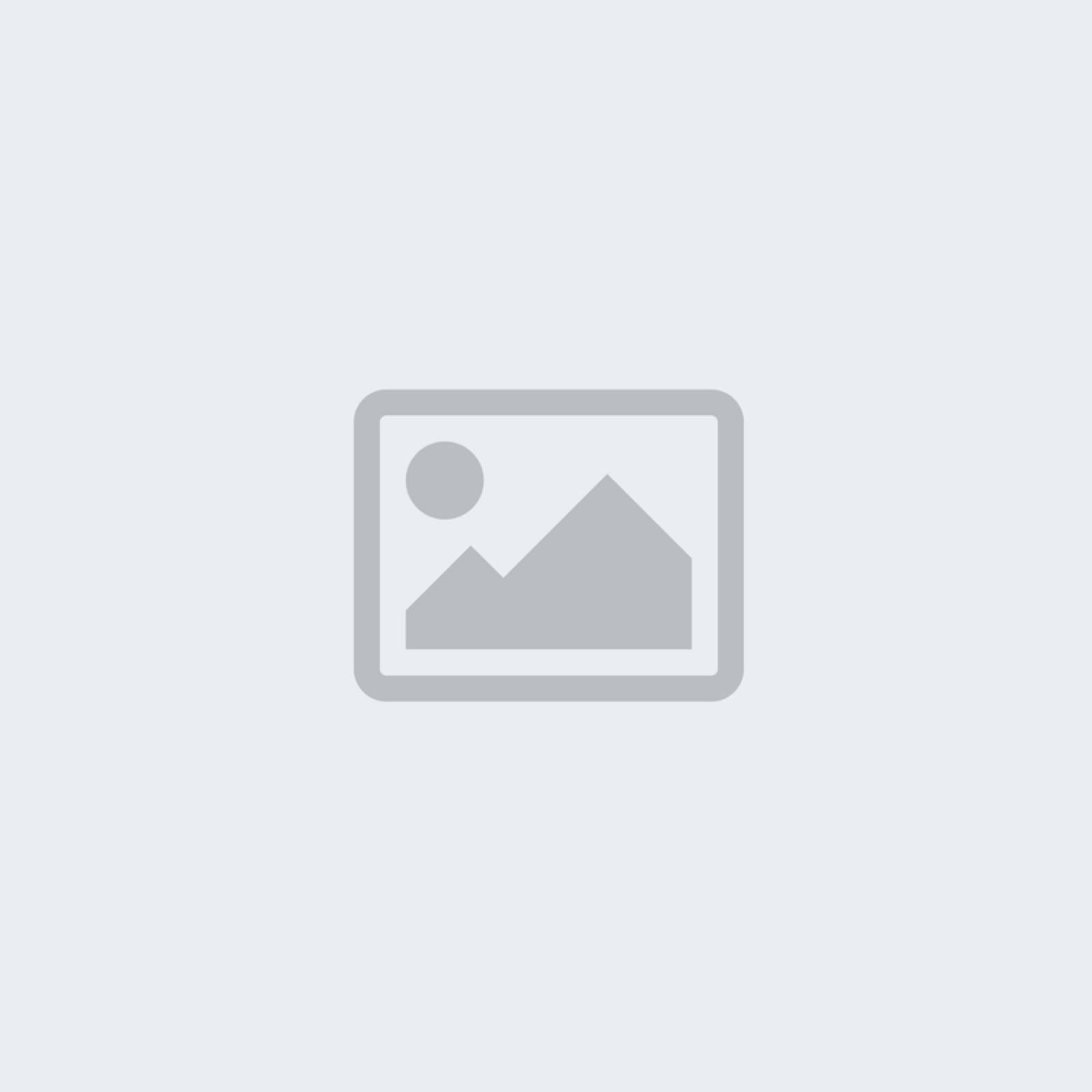 Персик харнас: описание сорта, преимущества, сроки, схема и правила посадки, особенности агротехники, отзывы и рекомендации по культивированию