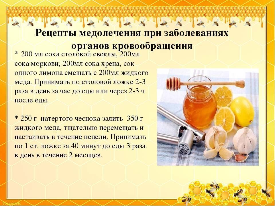 Рецепт приготовления миндального молока, польза и вред для здоровья