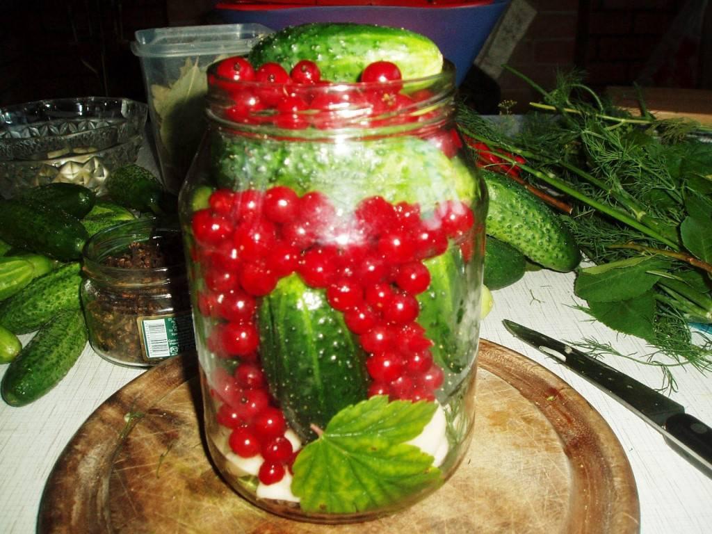 Помидоры на зиму в собственном соку – 5 вкусных рецептов