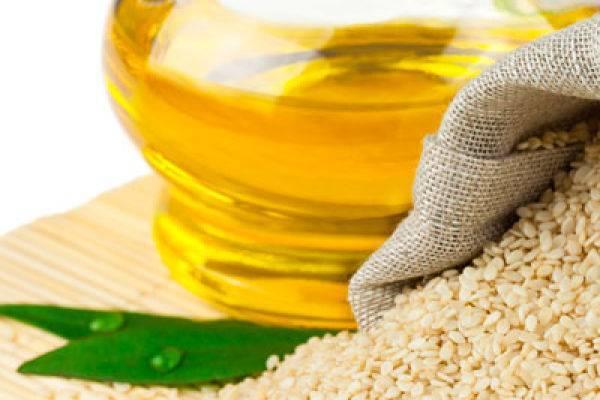 Кунжутное масло: полезные свойства и противопоказания, применение, отзывы
