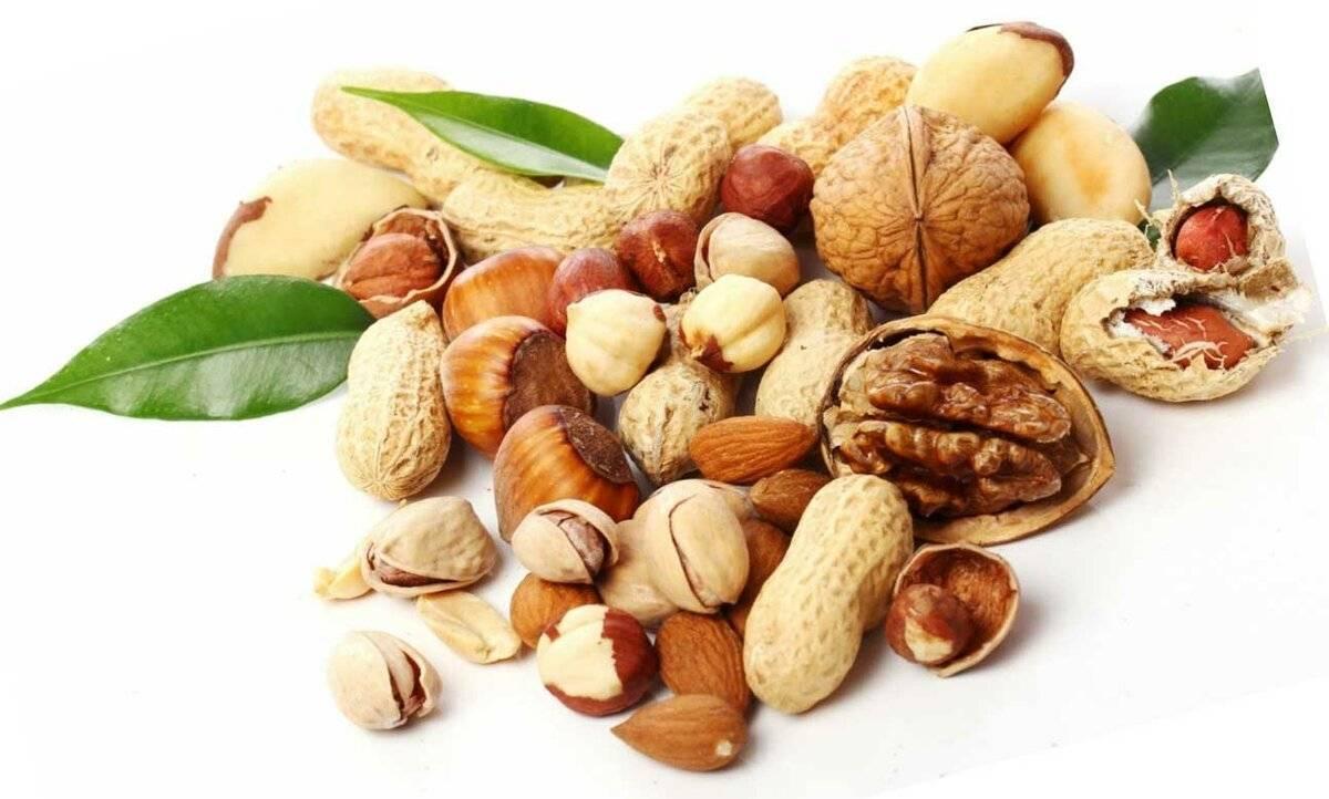 Можно или нет арахис при 2 типе диабета сахарного, а также 1, может ли быть вред от продукта, как его правильно есть?