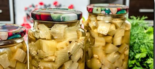 Как приготовить баклажаны как грибы — быстрые и вкусные рецепты приготовления