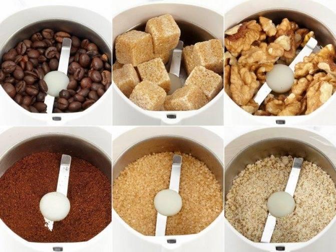 Правила приготовления самогона на мускатном орехе