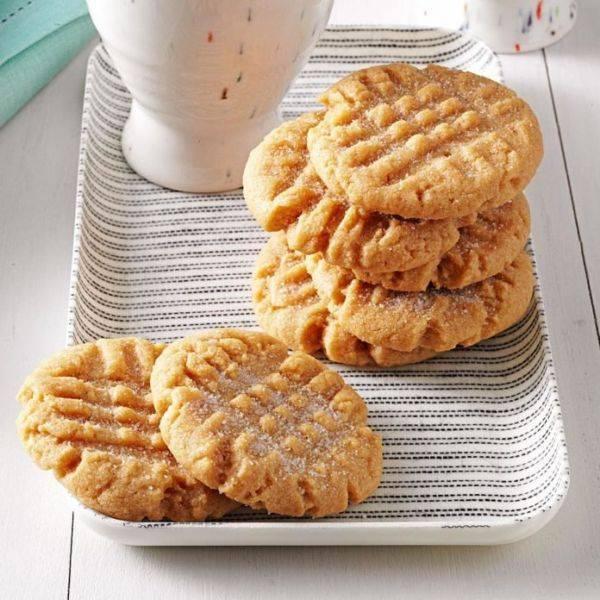 Как сделать арахисовую пасту в домашних условиях: 7 рецептов