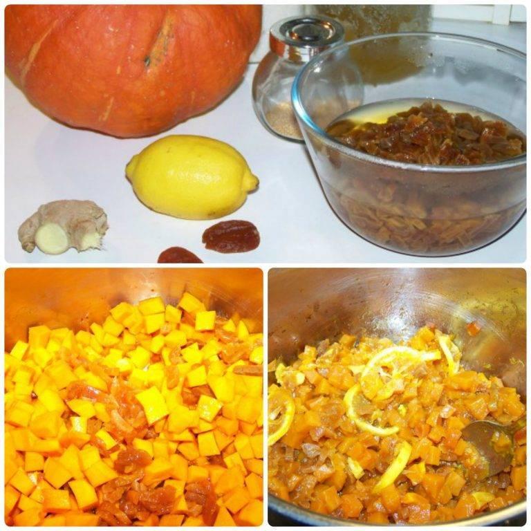 Топинамбур рецепты приготовления на зиму