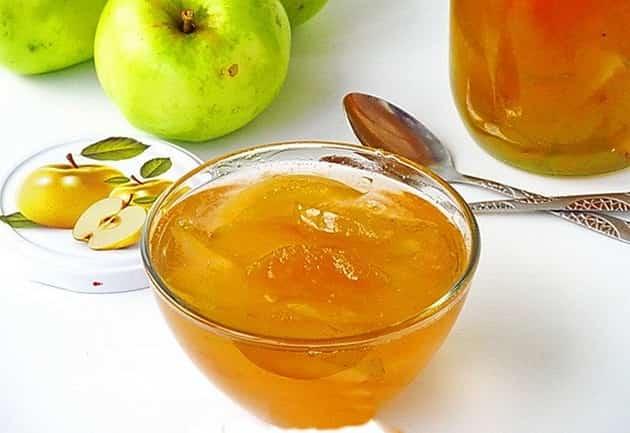 «пятиминутка» из малины: варенье, сохраняющее витамины на зиму