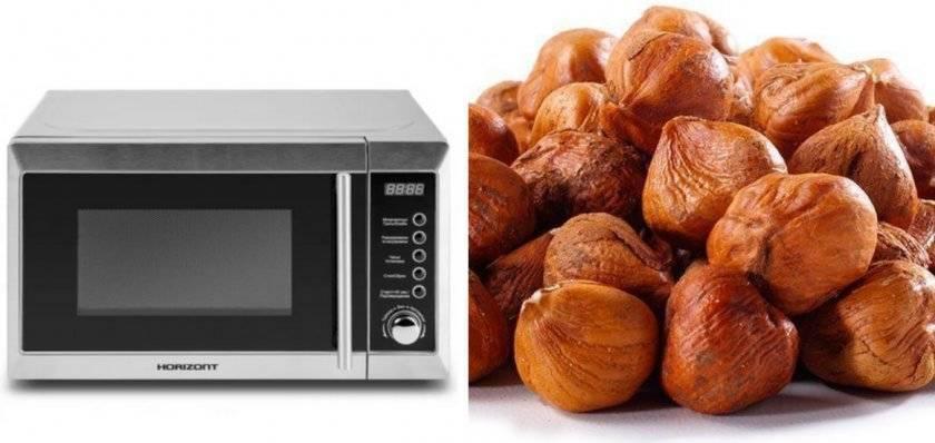Как лучше сушить грецкие орехи