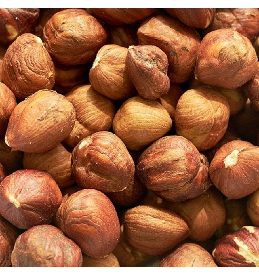 К чему снятся орехи фундук: значение и толкование сна