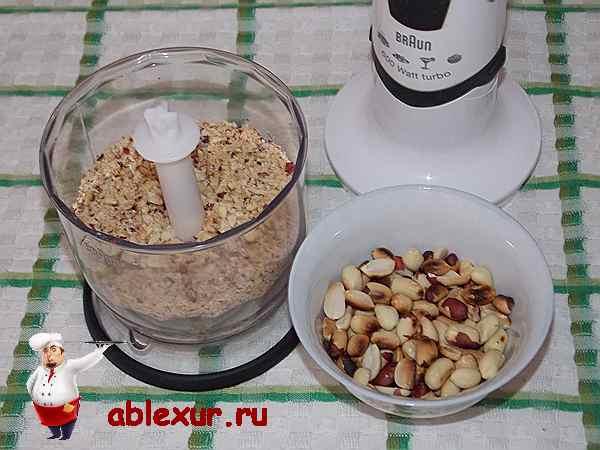 10 рецептов настойки мускатного ореха на самогоне, водке и спирту для удовольствия и здоровья