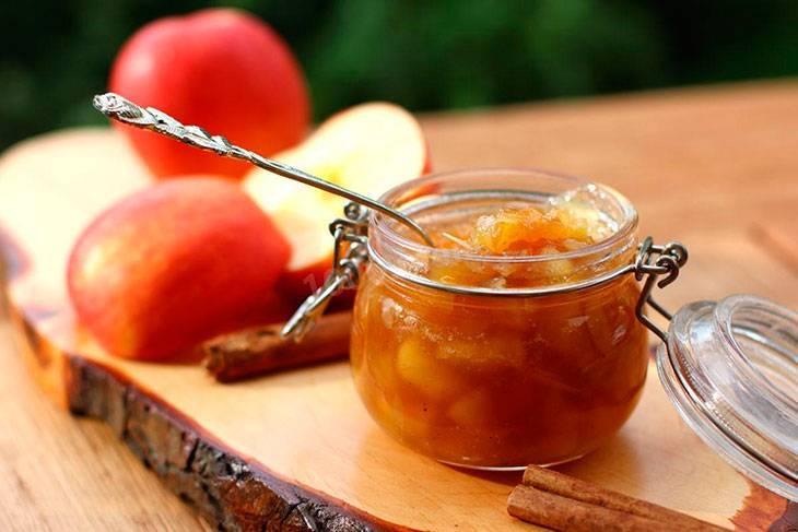 Варенье из малины пятиминутка на зиму: простые рецепты с фото