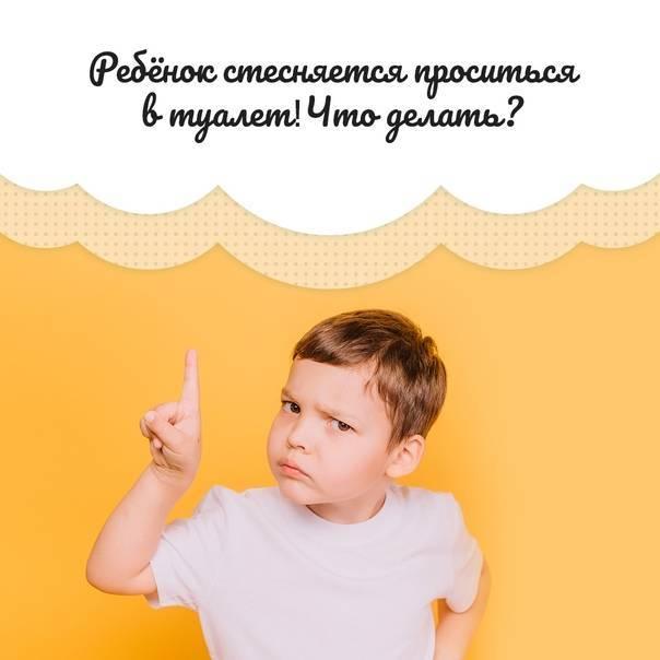 Вся правда об арахисе: для кого земляной орех представляет смертельную опасность // нтв.ru
