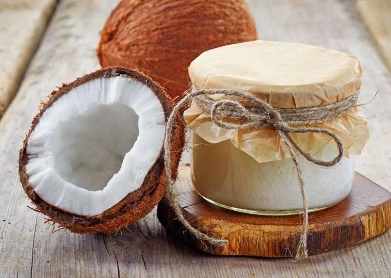 Польза кокоса — свойства, особенности применения и состав кокоса (115 фото + видео)