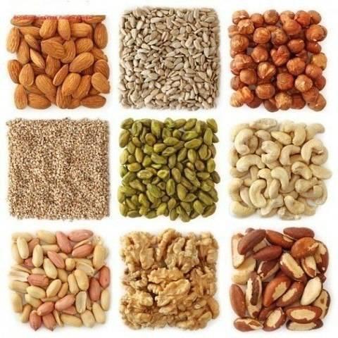 Сорта и виды арахиса: выбираем самые лучшие