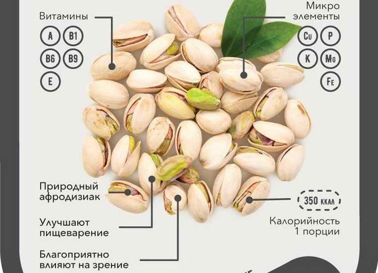 Какие фисташки самые вкусные, какие лучше покупать, как правильно выбрать орешки?