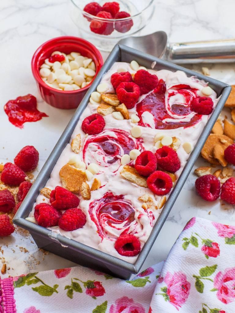 Торт мороженое - 1111 рецептов: торт | foodini