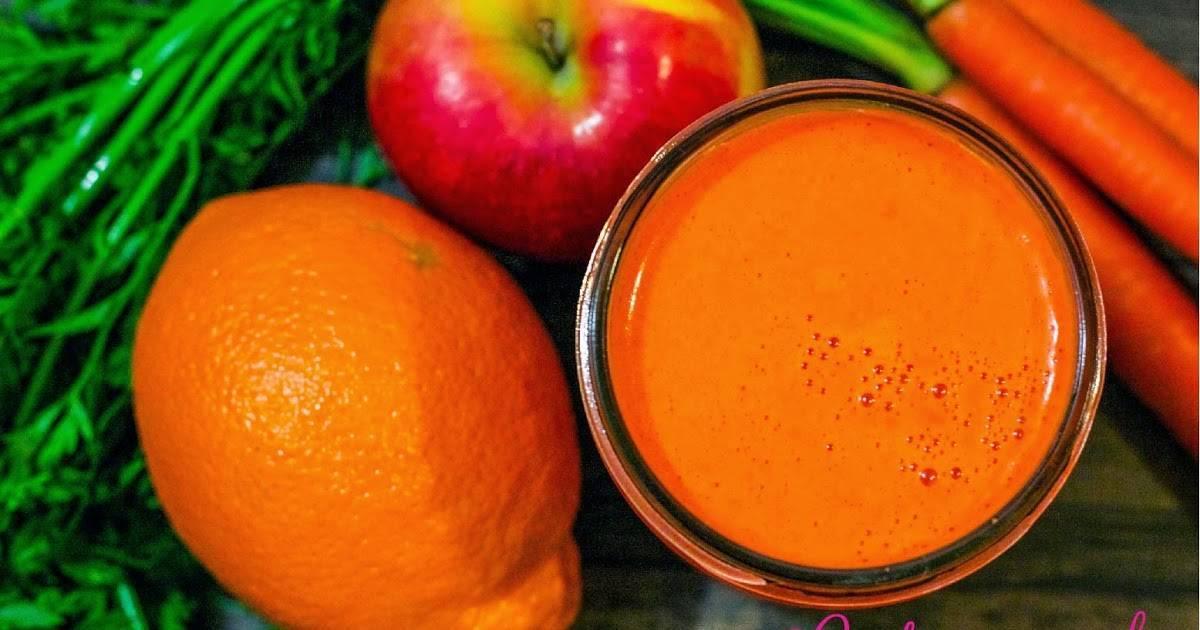 Кабачки в яблочном соке с чесноком. консервирование. овощи